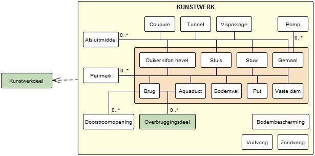 FM_Kunstwerk.png